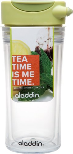 Aladdin Tea Infuser