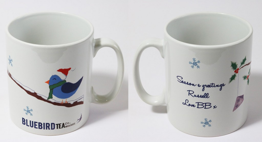 mugs combo