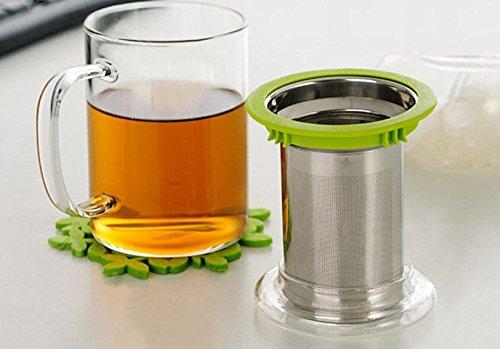 Wimports Infuser Mug