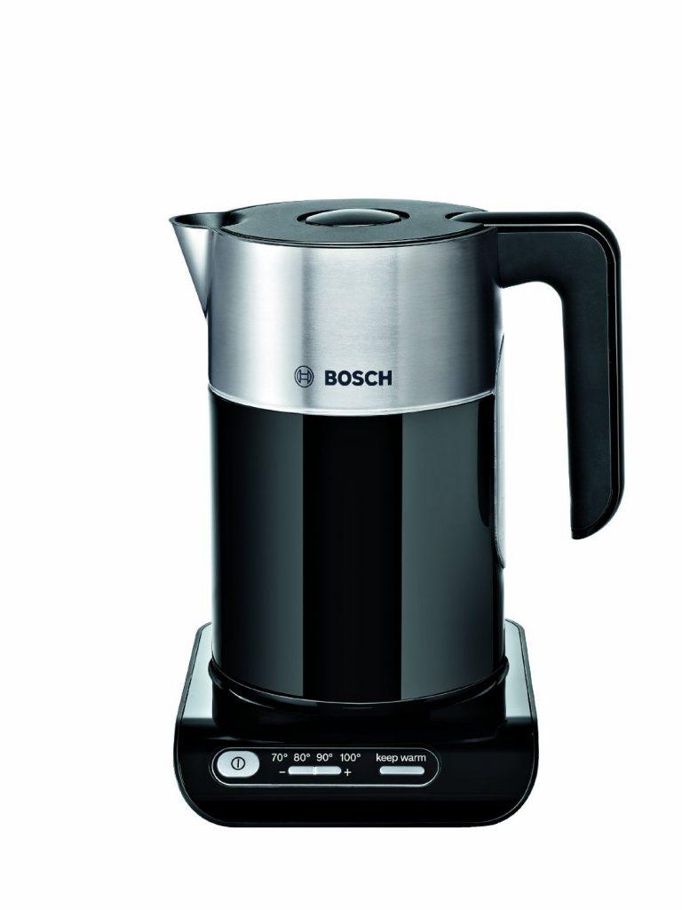 bosch-kettle