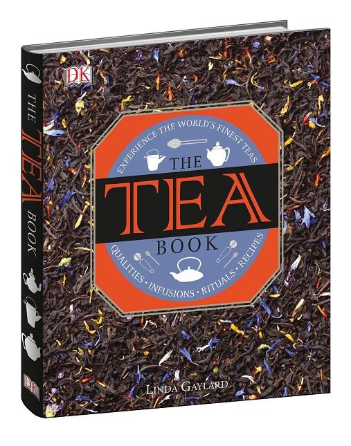 dk-tea-book