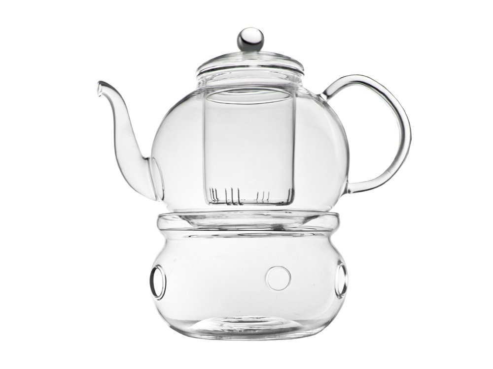 glass-teapot-warmer