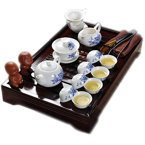tea-set-japanese