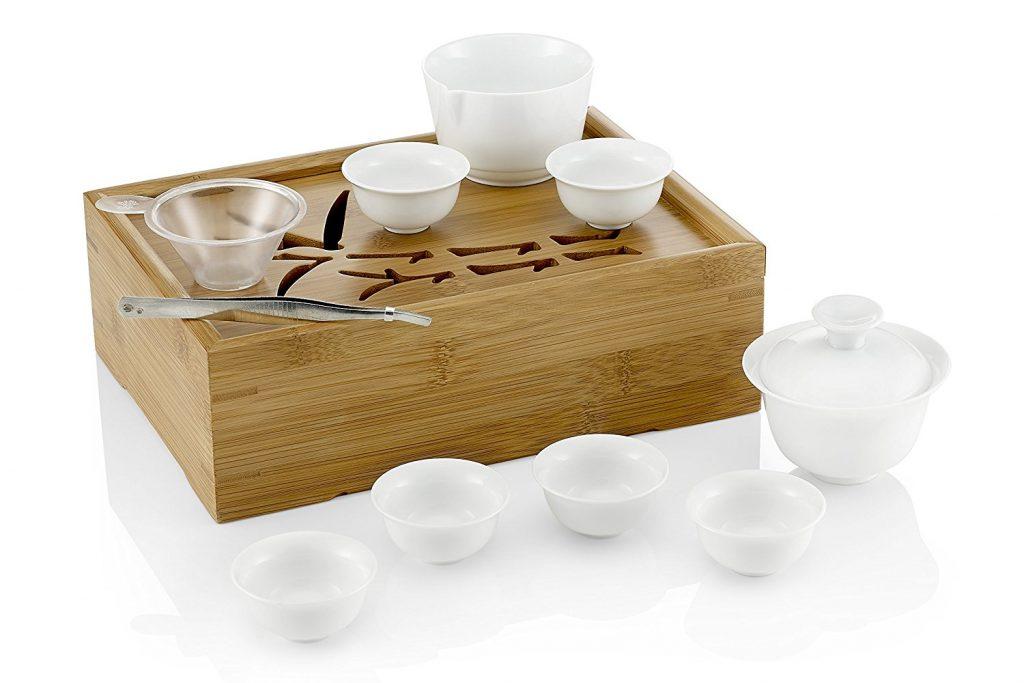 tea-soul-set