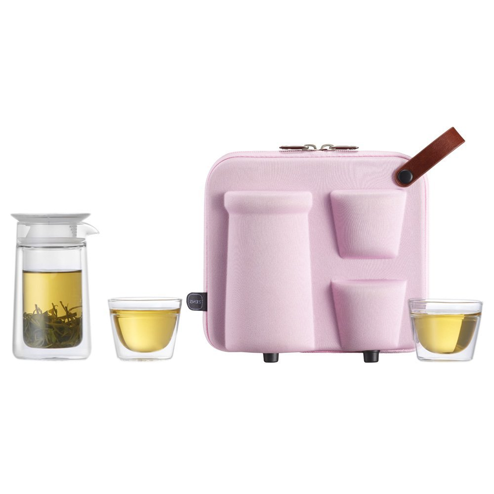 travel-set-pink