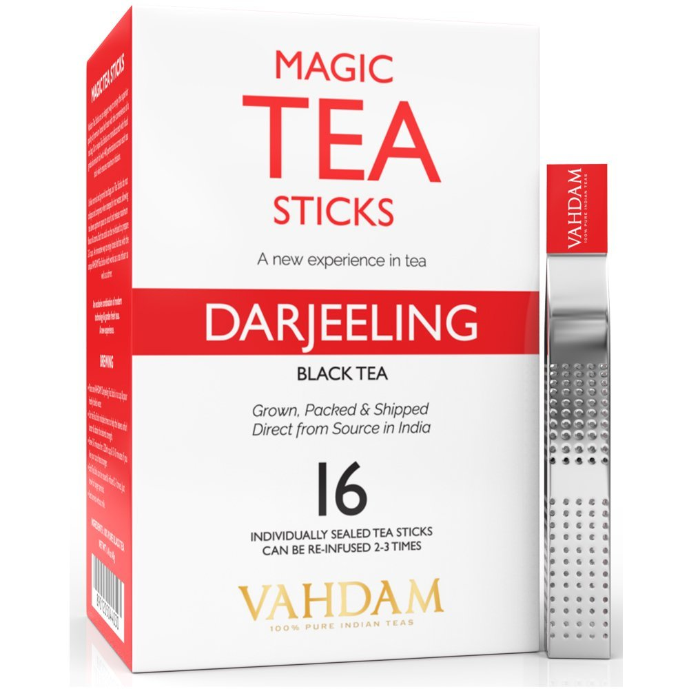 vahdam-tea-sticks